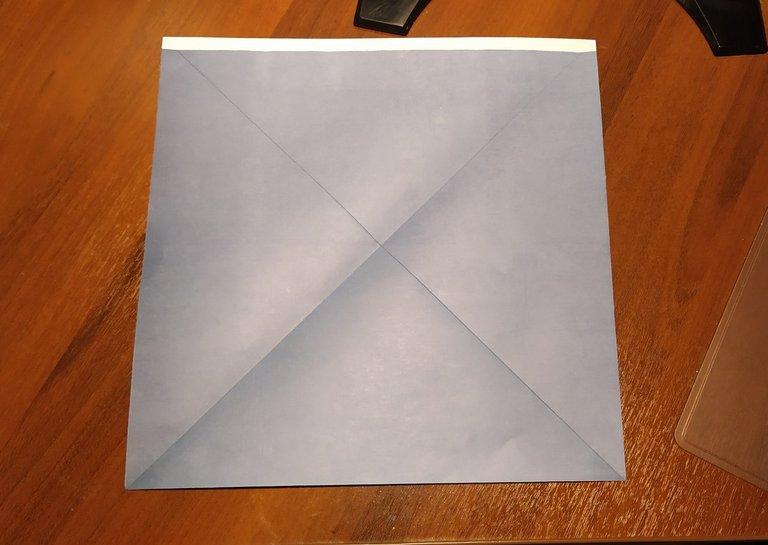 origami03.jpg