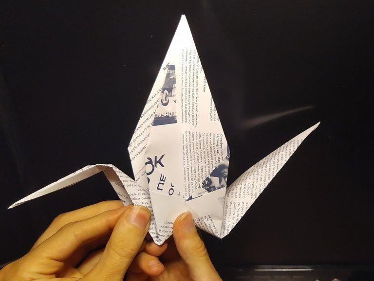 origami43.jpg