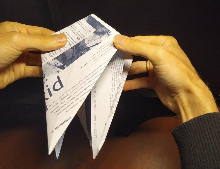 origami17.jpg