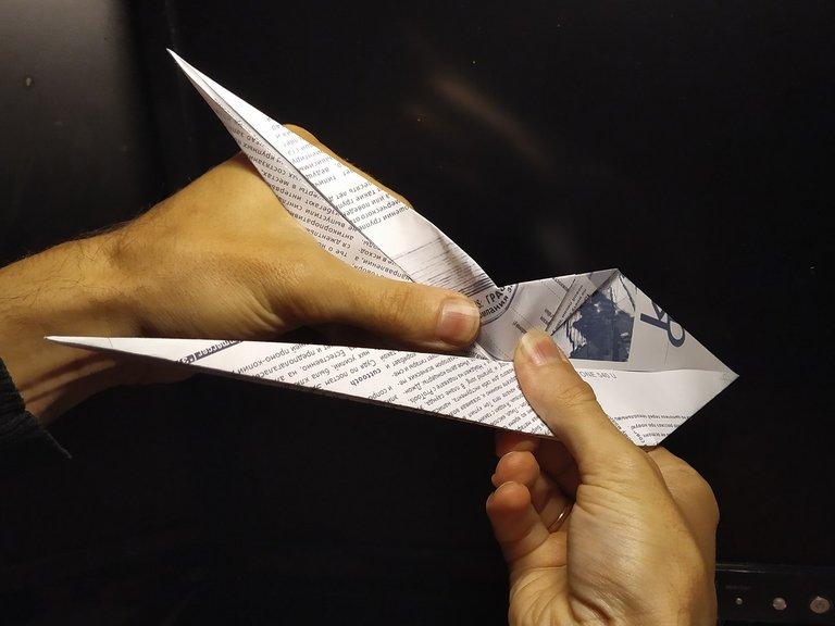 origami38.jpg
