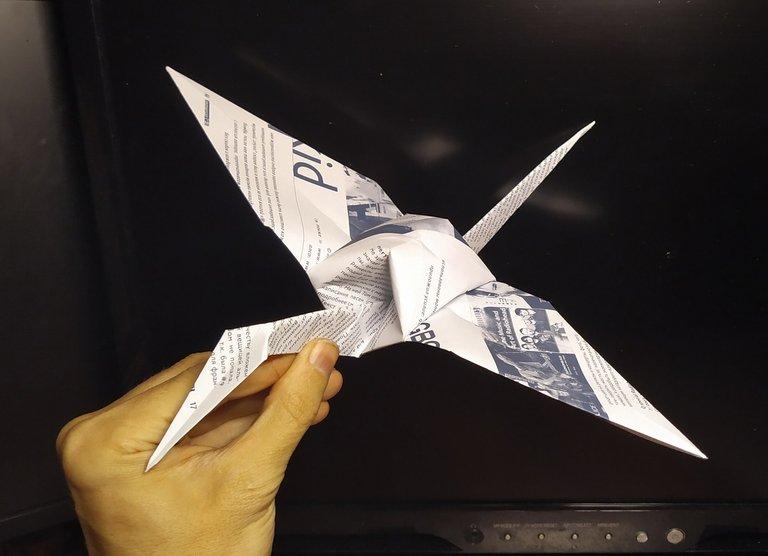 origami70.jpg