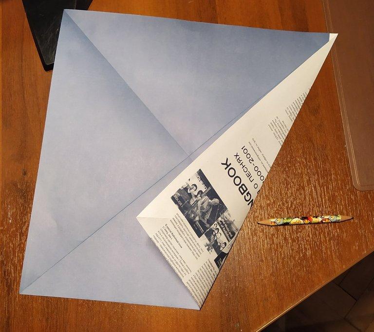 origami04.jpg