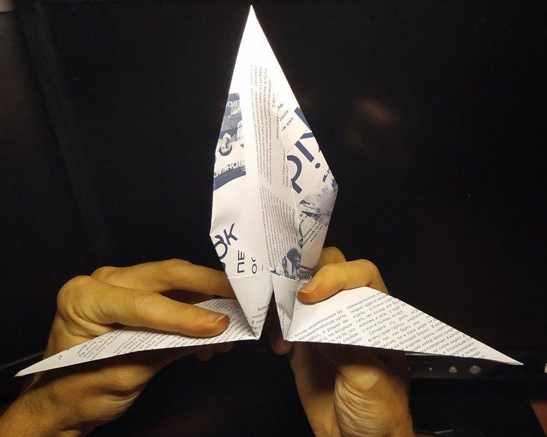origami39.jpg