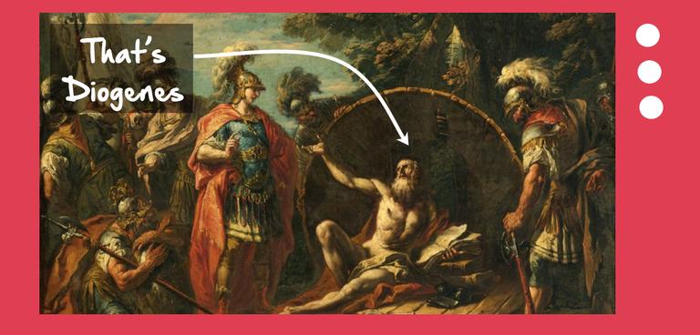 Diogenes.png