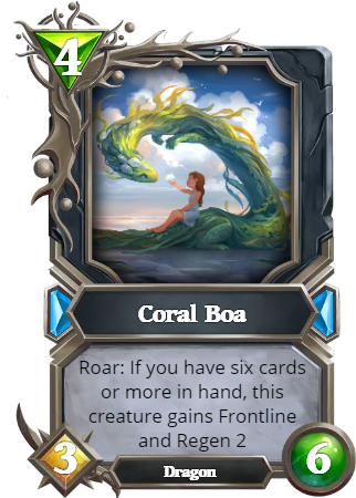 Coral Boa.png