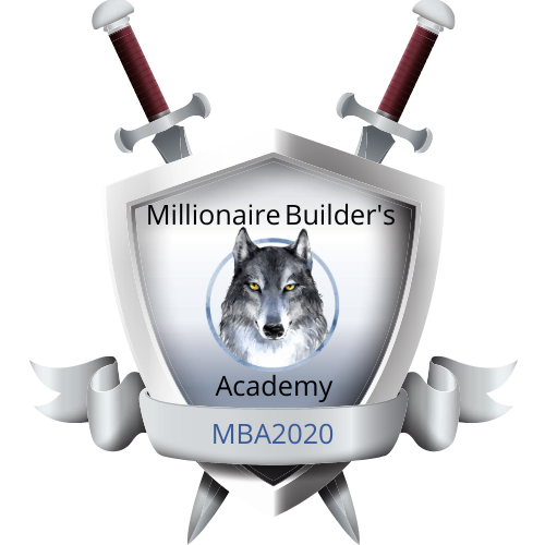 mba2020-logo-a.png