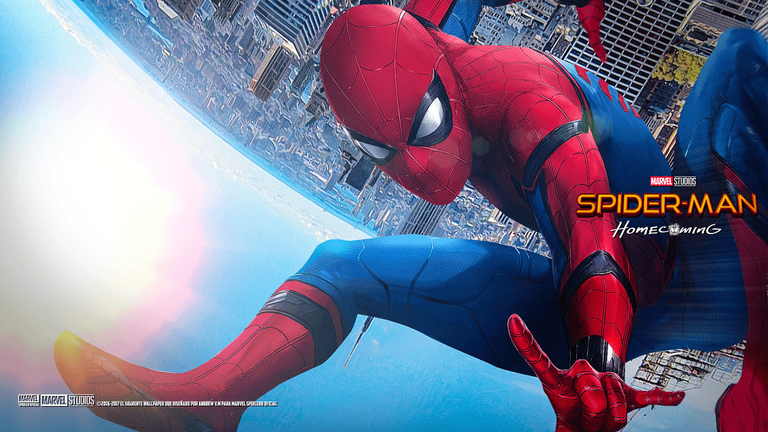 193-1930034_spiderman-homecoming-hd-desktop-wallpaper-widescreen-desktop-spiderman.png