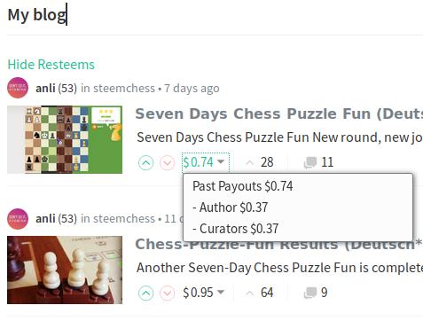 Bildschirmfoto zu 2019-12-05 22-37-03 anli blog puzzle fun rewards.png