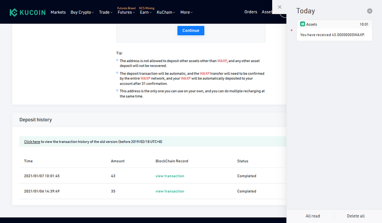 Screenshot_20210107 KuCoin Cryptocurrency Exchange Buy Sell Bitcoin, Ethereum, and More1.png