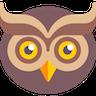TraderDaddy Owl