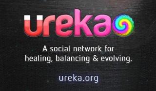 ureka.org