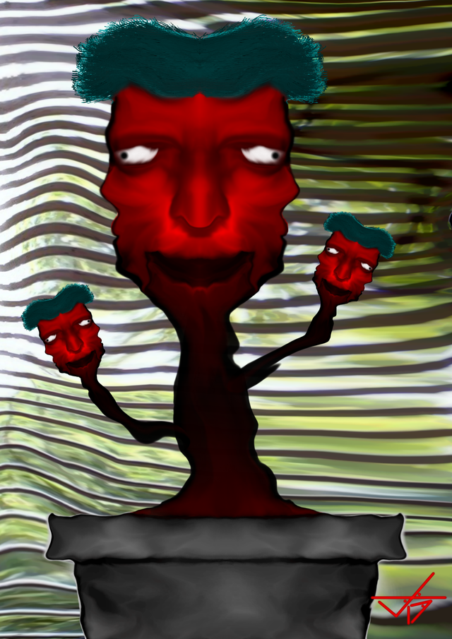 NoNamesLeftToUse - Growing Tomaters.png