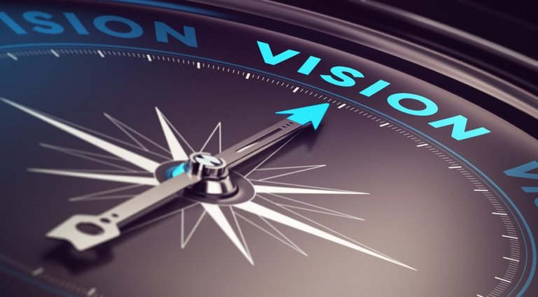 Compass-Pointing-to-Vision_V1200-1024x567.jpg