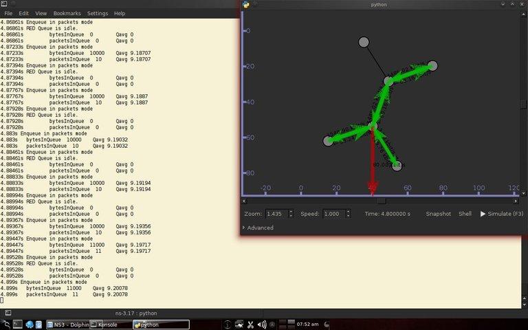 Gambar 4.5 Simulasi RED detil 3.jpg