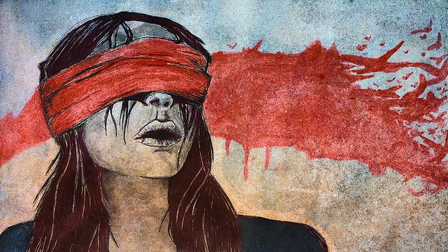 women-artwork-blindfold-wallpaper-preview.jpg