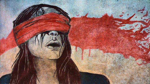women-artwork-blindfold-wallpaper-preview.jpg