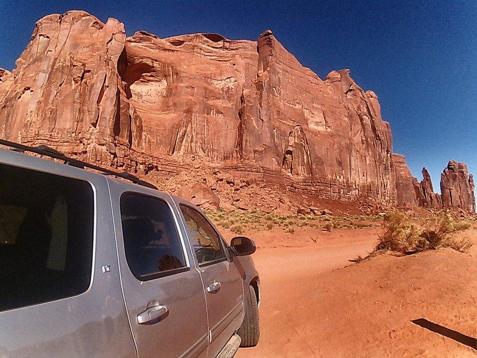 Monument Valley Navajo Nation (1).jpg