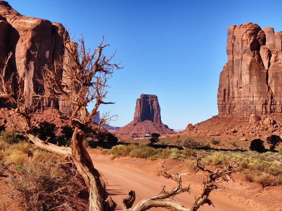 Monument Valley Navajo Nation (9).jpg