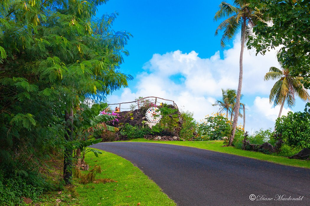 lookout point from road-1 huahine.jpg