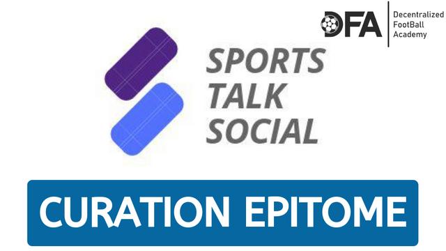 decentralized-football-academy-sportstalk.png