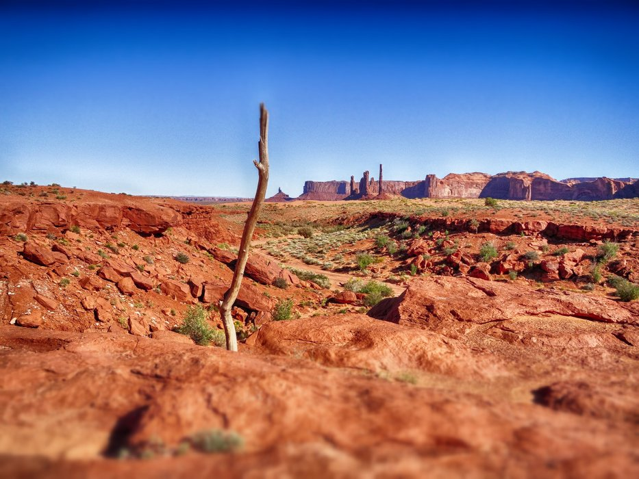 Monument Valley Navajo Nation (7).jpg