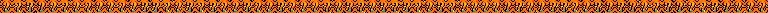 top3 divider all logo Transparent.png