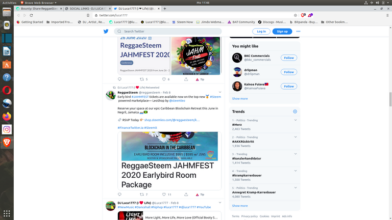 Screenshot from 2020-02-10 11-46-21.png