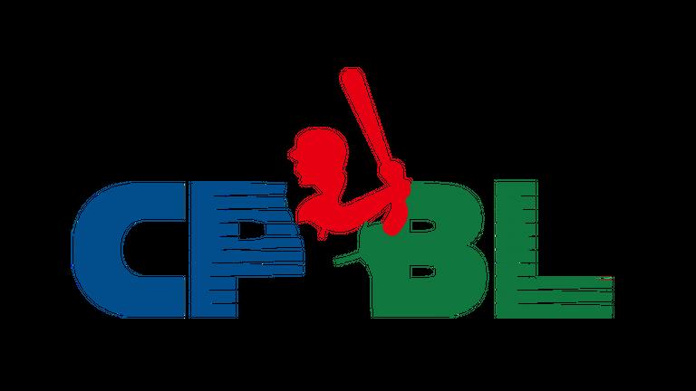 Chinese-Professional-Baseball-League-logo.png