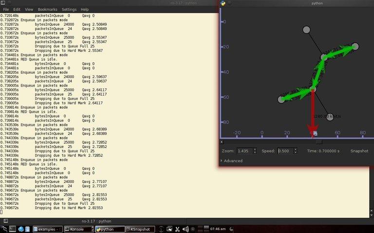 Gambar 4.3 Simulasi RED detil 1.jpg