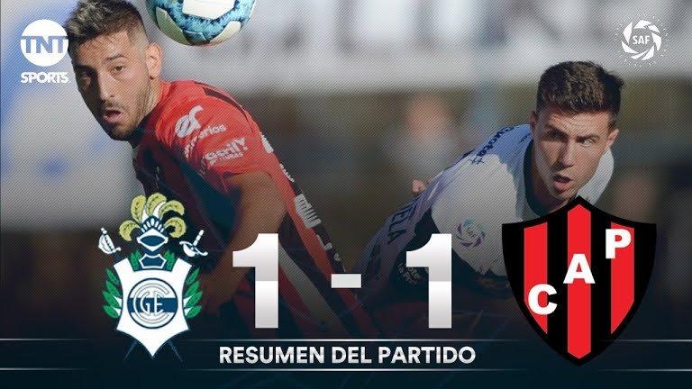 Superliga-19-jornada-gimanisa1-patronato1.jpg