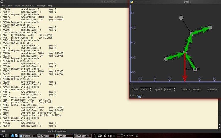 Gambar 4.4 Simulasi RED detil 2.jpg