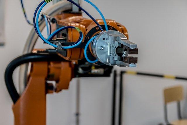 robot-2791671_960_720.jpg