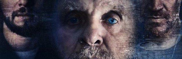 Anthony-Hopkins-Film-Zero-Contact-to-Premiere-as-NFT-on-New-Platform-Vuele-860x280.jpg