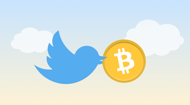 twitter-bitcoin.png