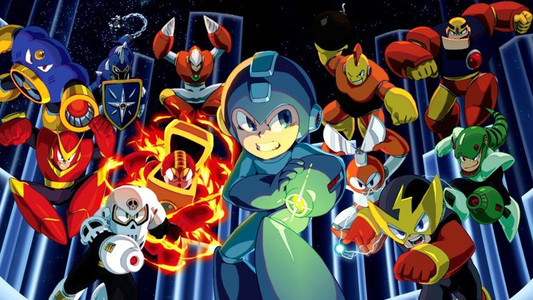 megamanlegacycollection12switchminireview21280x720.jpg