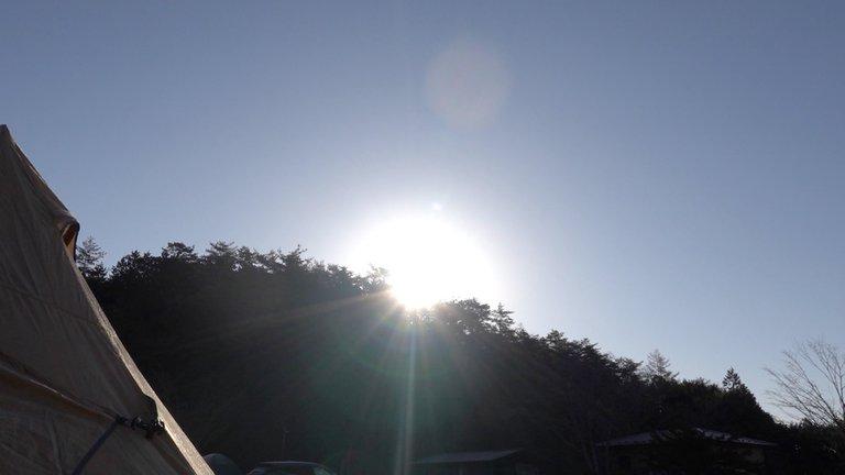 飯地高原_76j.jpg