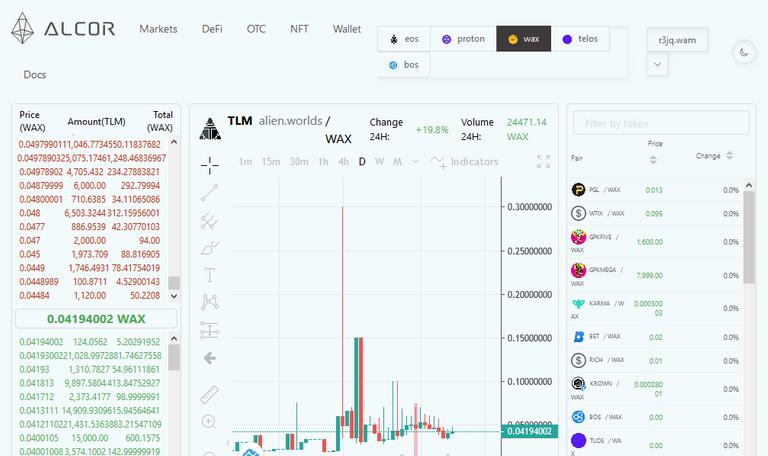 Screenshot_20210107 Alcor Exchange Market TLM WAX.png