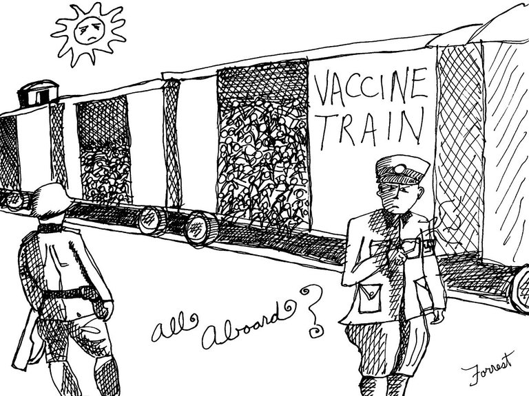 nwo_vaccine_train_9x12_ink_on_paper_w.jpg