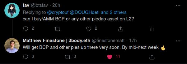 Screenshot_20210130 Matthew Finestone 3body eth on Twitter.png