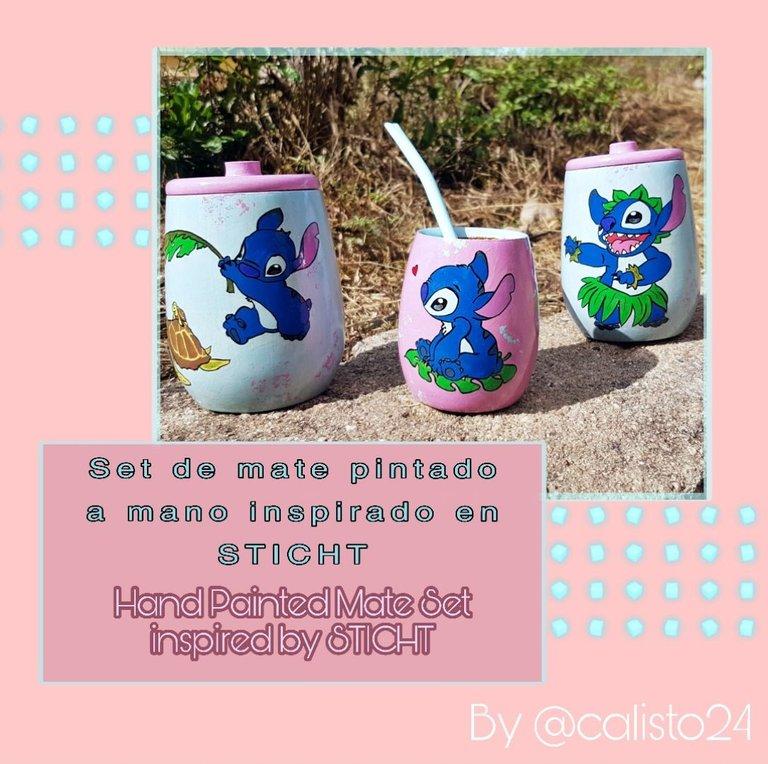 PicsArt_05-21-01.35.44.jpg