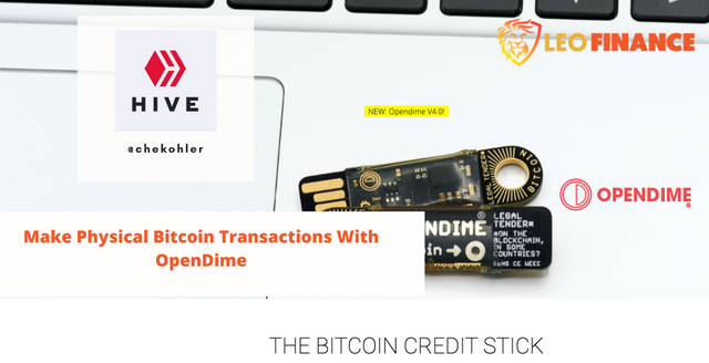 opendime.png