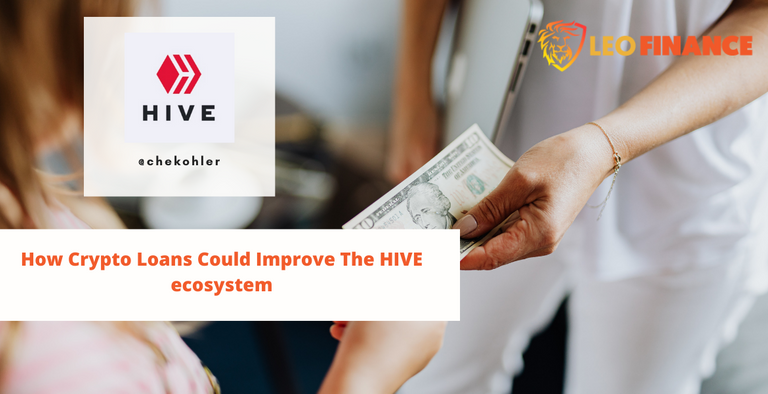 Loan-hive.png