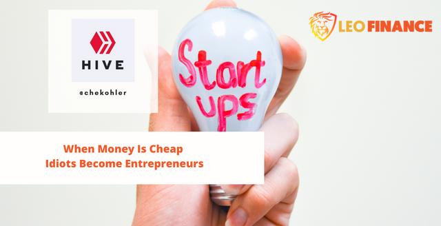 cheap-money-business.png
