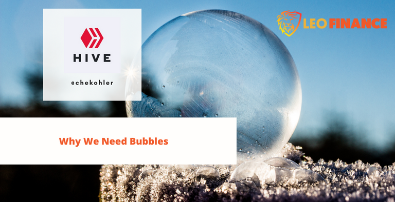 need-bubbles.png