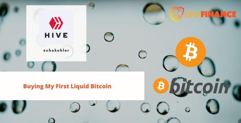 liquid-BTC.jpg