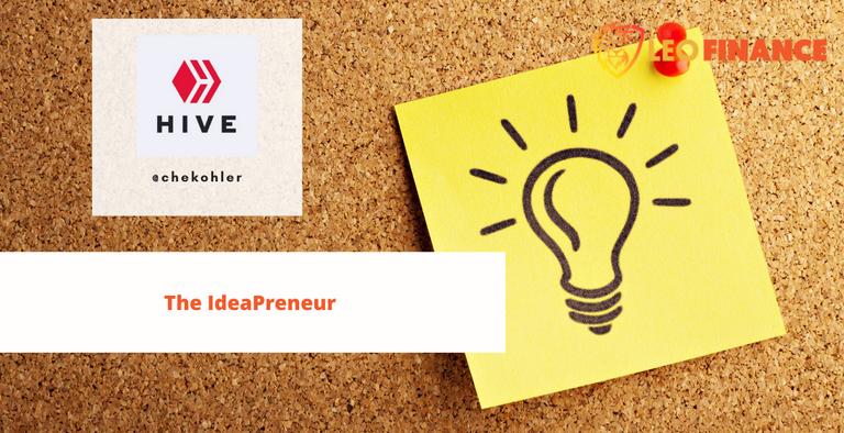 ideapreneur.png