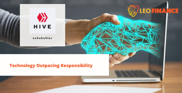 tech-responsiblity.png