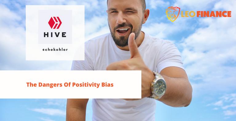 postivity-bias.png