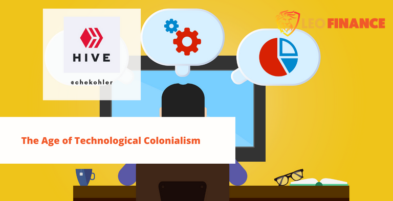 Technological-colonialism.png