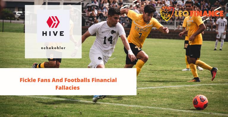 football-finance.png